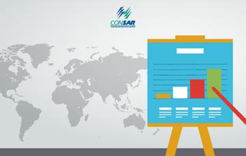 Retos y mejores prácticas internacionales en la promoción del ahorro voluntario