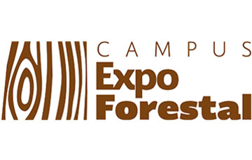 Campus Expo Forestal 2016
