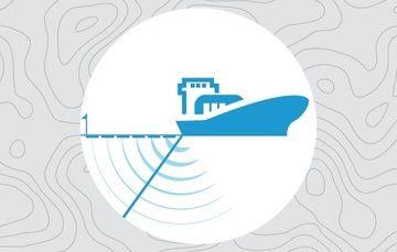 Autorizaciones de Reconocimiento y Exploración Superficial (ARES)