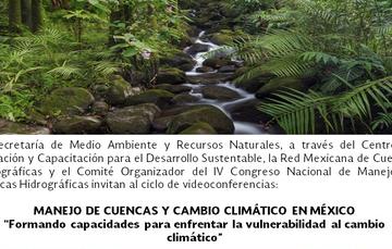 Para mayor información al respecto agradeceremos su comunicación con Martha Merino o Amelia Hernández, al teléfono 54843500 extensión 15579 o 20758 o a los correos amelia.hernandez@semarnat.gob.mx y/o martha.merino@semarnat.gob.mx