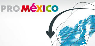 Mexicos trade agreements invest in mexico gobierno gob mexicos trade agreements platinumwayz
