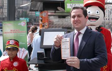 No deposit bonus for cafe casino