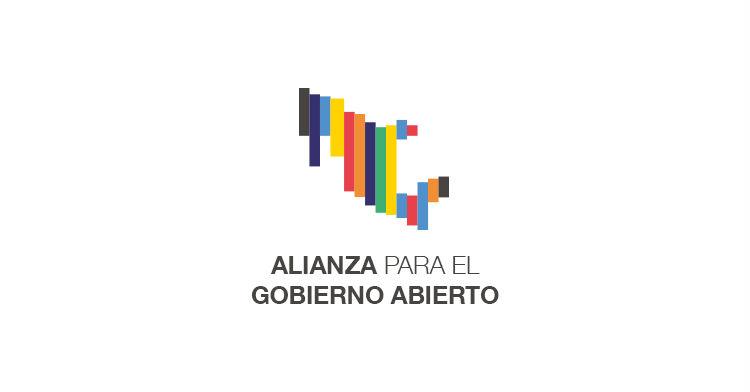 México en la Alianza para el Gobierno Abierto