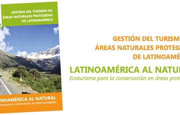 BOLETÍN: GESTIÓN DEL TURISMO EN ÁREAS NATURALES PROTEGIDAS DE LATINOAMÉRICA