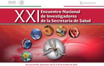 A realizarse en San Juan del Río Querétaro.