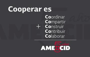 Estamos orgullosos de haber creado una ingeniería institucional para gestionar mejores proyectos tanto en México como en otros países.
