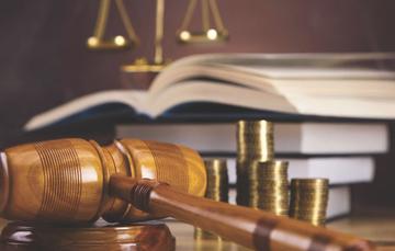 ¿Qué se entiende por derecho al debido proceso legal?