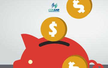 Al momento del retiro ¿qué opciones tiene el ahorrador? Modalidades de pensión: Renta Vitalicia y Retiro Programado