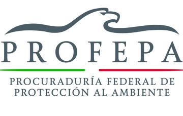 Emisión de la renovación de la aprobación de auditores ambientales