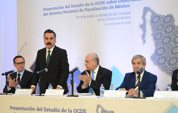 Javier Vargas Zempoaltecatl
