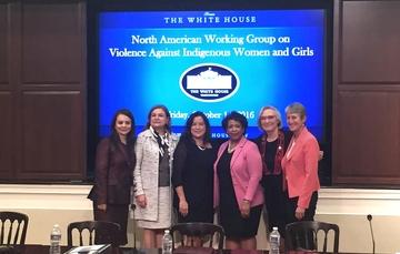 Compromete PGR acceso real a la justicia para las mujeres y niñas de los pueblos indígenas