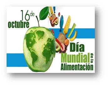 16 De Octubre Dia Mundial De La Alimentacion Agroasemex S A Gobierno Gob Mx