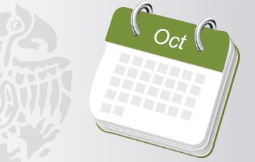Este mes en el IMR - octubre 2016