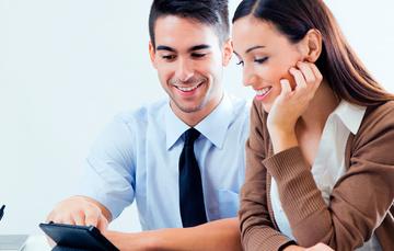 Conoce los beneficios que ofrece una Sociedad por Acciones Simplificada para los emprendedores y empresarios