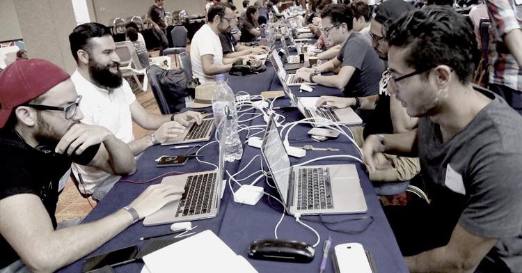 """PROFECO te invita a participar en el Hackaton """"Consumidores innovando para los consumidores"""""""