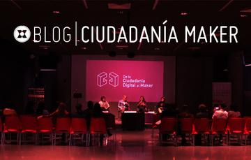 El proyecto contribuirá a la construcción de una ciudadanía digital en Centroamérica y fomentará las economías creativas de la región.