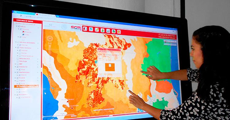 Conoce los cinco principales programas que ofrece el Servicio Geológico Mexicano a las empresas mineras
