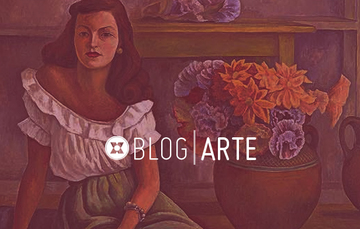 La exposición invita a reflexionar sobre las inquietudes plásticas y sociales de los artistas en el México del siglo XX.