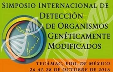 CENAM suma al fortalecimiento de la red de laboratorios de medición de Organismos Genéticamente Modificados