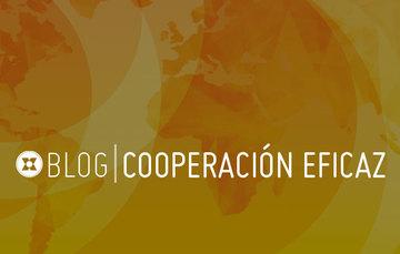¿Qué es la cooperación eficaz?