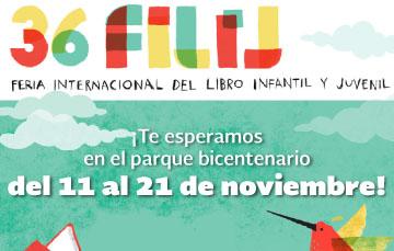 Visita los stand del INECC, CONABIO y CONAGUA.