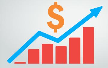 ¿Por qué suben y bajan los rendimientos en el SAR?