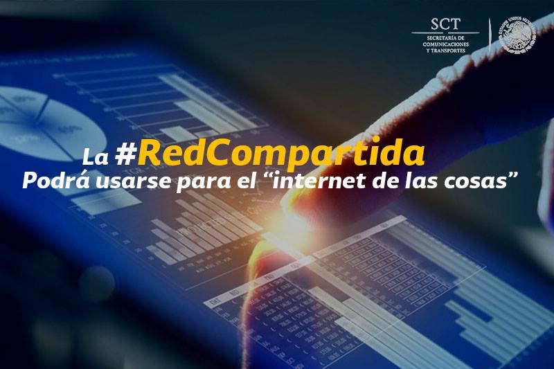 #EnVivo Proceso de Licitación de la Red Compartida