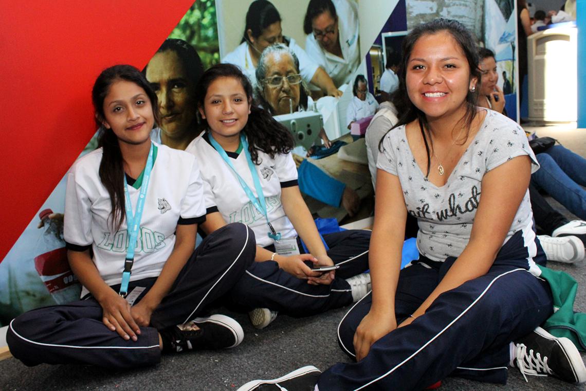 Se otorgará un estímulo económico a las cuatro mejores iniciativas de 100 mil, 60 mil y dos de 45 mil pesos, en caso de colectivos, será un único apoyo para el grupo.