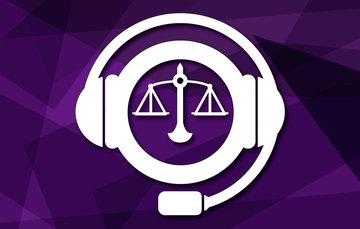 justiciaparati.mx