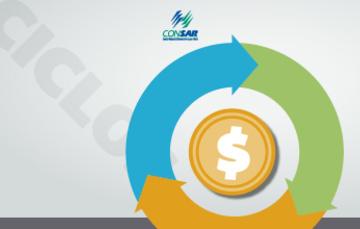 Entendiendo los ciclos naturales de los mercados financieros y cómo impactan en mi cuenta AFORE