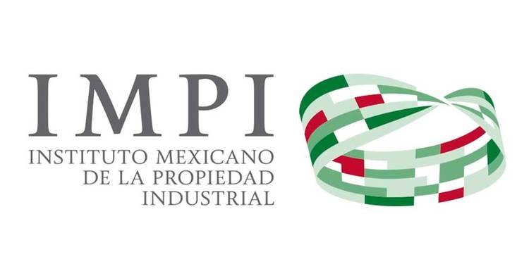 El IMPI implementa acciones a favor de los Derechos de Propiedad Intelectual