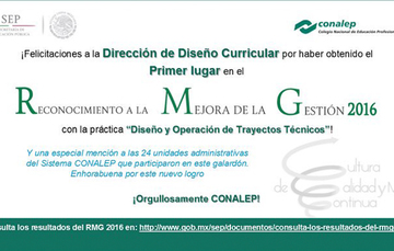 Colegio nacional de educaci n profesional t cnica for Diseno curricular nacional 2016 pdf
