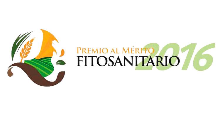A través de este premio el Consejo ha reconocido a profesionales de todo el territorio nacional, por sus destacadas contribuciones en la producción de alimentos libres de plagas.