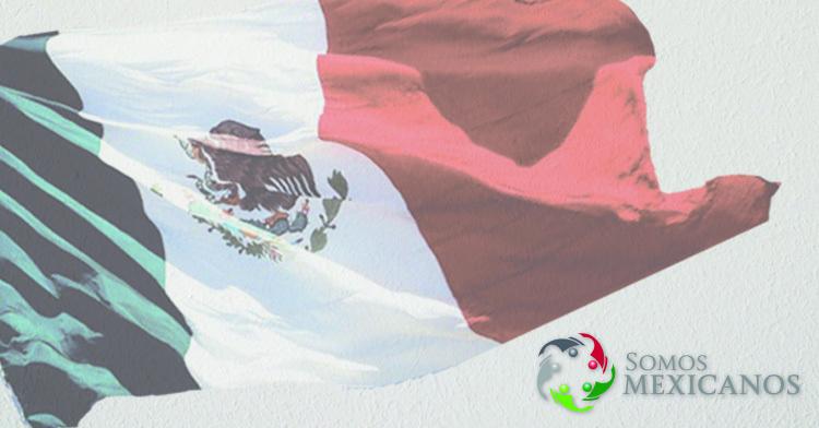 Los connacionales repatriados de EU pueden tener una mejor vida en México