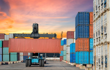 ProMéxico y Switzerland Global Enterprise firman convenio para que las PyMES mexicanas puedan hacer más negocios con Suiza