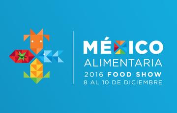 ¡Participa! se llevará a cabo en el Centro Banamex de la Ciudad de México