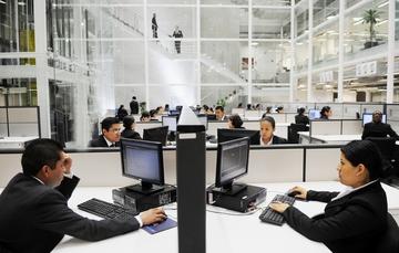 Alerta para usuarios de correos electrónicos de servidores gratuitos para prevenir el robo de información