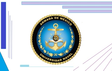 Establecimientos Educativos Navales