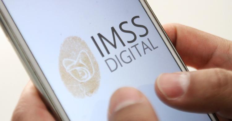 Se han digitalizado 18 de 23 trámites del IMSS registrados en la Comisión Federal de Mejora Regulatoria (COFEMER).