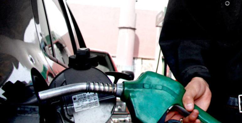 Consejos para reducir el consumo de gasolina en el automóvil