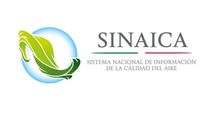 Consulta SINAICA
