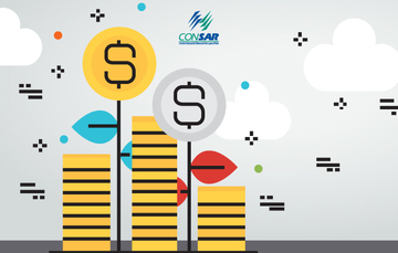 Nuevas modificaciones al Régimen de Inversión de las AFORE buscan mayor diversificación y más altos rendimientos de mediano y largo plazo.