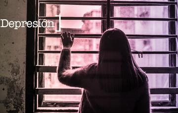 DEPRESIÓN Y ANSIEDAD: Una amenaza para tu bienestar.
