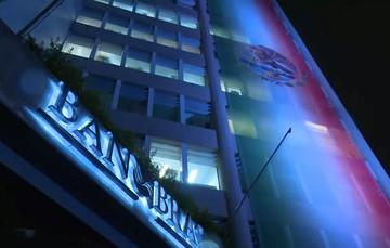 Durante 2016, la cartera de crédito directo e inducido de Banobras ascendió a poco más de 505 mil millones de pesos, con un crecimiento cercano al 12.5% con respecto a 2015 y un crecimiento acumulado de 87% entre 2012 y 2016