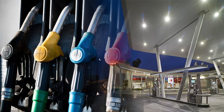 Estrategia de flexibilización de los mercados de gasolinas y diésel.