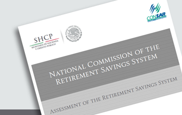 Assessment of the Retirement Savings System