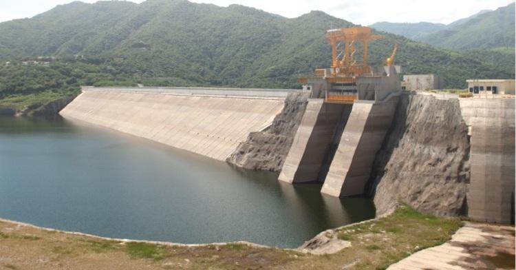 28 años al servicio del agua de México
