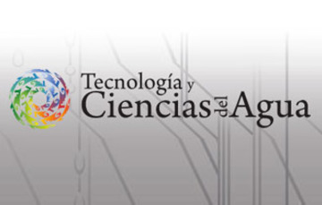 TyCA: heredera de 86 años de conocimiento hídrico en México