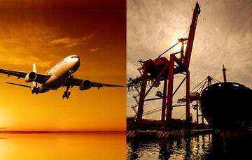 México y la Asociación Europea de Libre Comercio (AELC) inician la tercera ronda de negociaciones para modernizar el TLC
