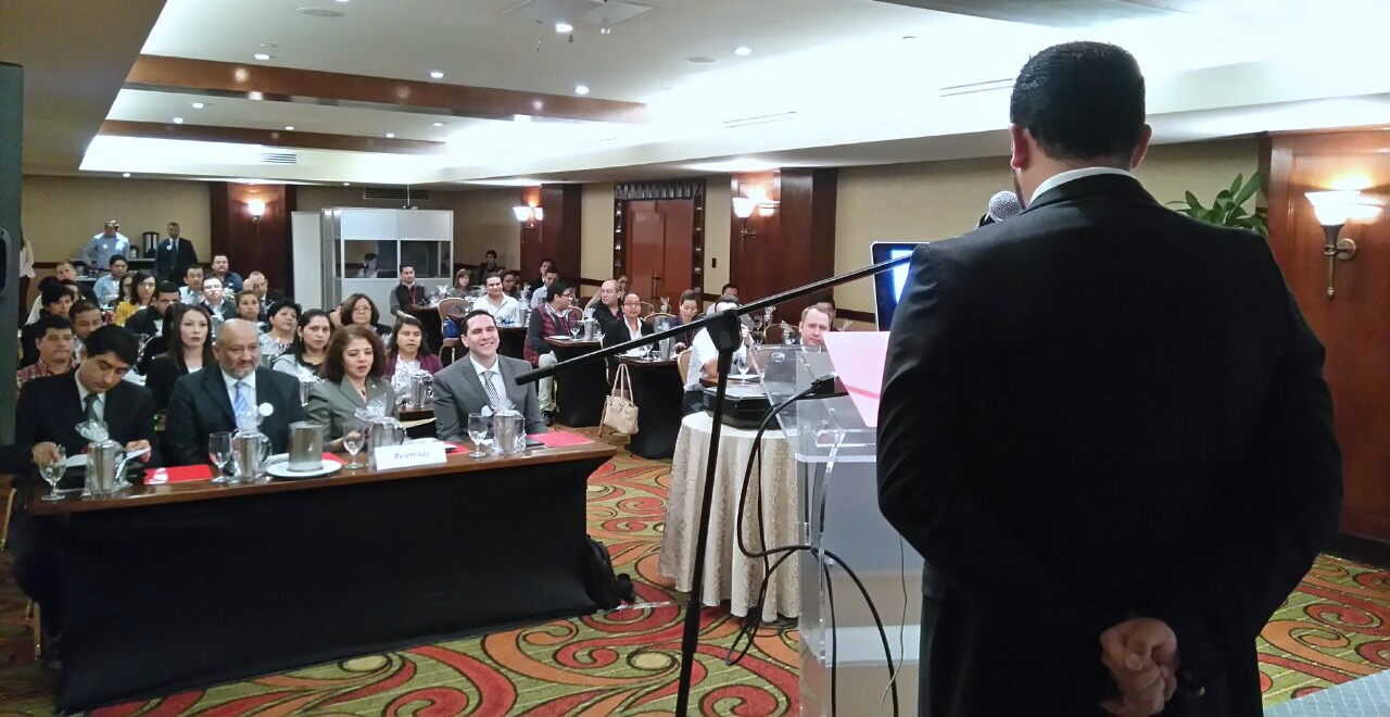 Novaprint empresa mexicana que incursiona en Guatemala